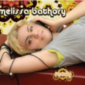 Melissa Bathory
