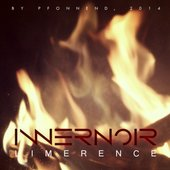 Innernoir
