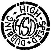 High Speed Dubbing