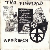 Two Fingered Approach
