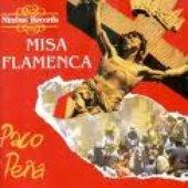 Antonio Suarez, César Victoriano, Dieguito, Flamenco Singer, La Susi, Flamenco Singer, Rafael Montilla & Tito, José, Diego Losada, Flamenco Guitar