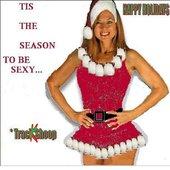 Tis the Season to be Sexy