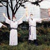 Clinic ninjas