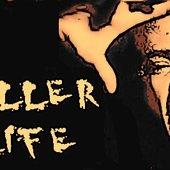 KILLER LIFE