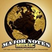 Major Notes