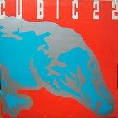 Cubic 22