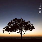 Lorisoul - No Regrets Instrumentals