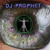 DJ Prophet