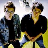 Brindley Brothers