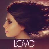LOVG (2011)