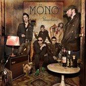 Möno - Showtime
