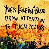 Draw Attention To Themselves