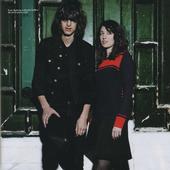 Rock and Folk magazine