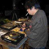 DJ set3
