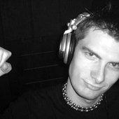 DJ Bradd