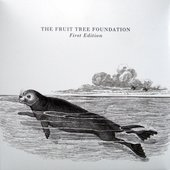 The Fruit Tree Foundation