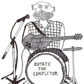 Rotate the Completor