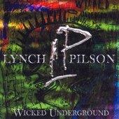 George Lynch & Jeff Pilson