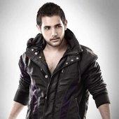 Jamal Yassine