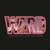 WZRD feat. Desire
