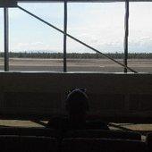 _airport