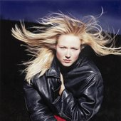 Jewel by David Lachapelle