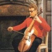 Bengt Ericson