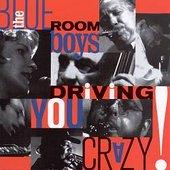 Blue Room Boys