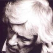 Petr Hapka