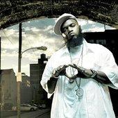 Freeway Feat. Lil' Wayne