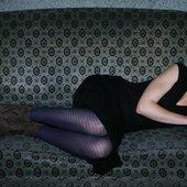 SophieHunger_2007