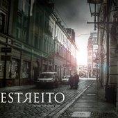 ESTREITO