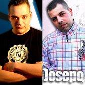 Tony Martinez & Dj Josepo Oficial