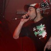 kassel 24.10.2008