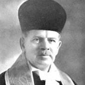 Zavel Kwartin
