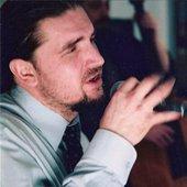 Pavel Tukki
