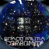 Space Militia