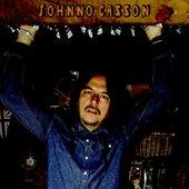 Johnno Casson
