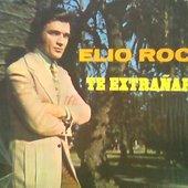 Elio Roca