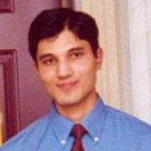 Gautam Dhar