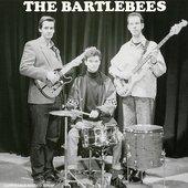The Bartlebees