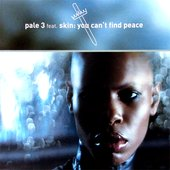 Pale 3 feat. Skin