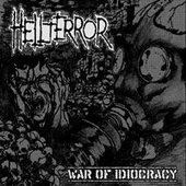 Hellterror
