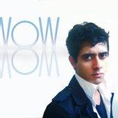 DJ Daniel Nahoum