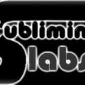 Subliminal Labs