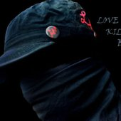Love Kills Boy