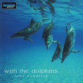 With The Dolphins