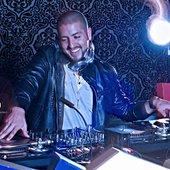 DJ GP