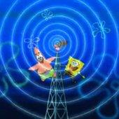 Radio Station Dialogue