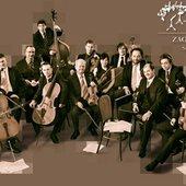 Zagreber Solisten